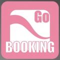 E' arrivata l'app GoBooking by Lampados